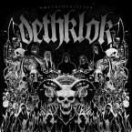 DETHKLOK/ADULT SWIM calendar page
