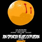 JOHN SPENCER BLUES EXPLOSION ATP