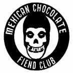 MDC-fiend-club