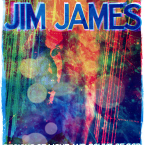 JIM JAMES TOUR