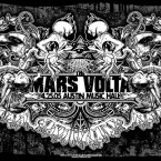 MARS VOLTA collab with JERMAINE
