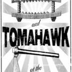 TOOL / TOMAHAWK