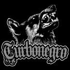 TURBONEGRO shirt